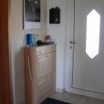 umgebung feng shui entdecken. Black Bedroom Furniture Sets. Home Design Ideas