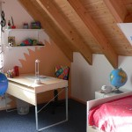 feng shui im kinderzimmer feng shui entdecken. Black Bedroom Furniture Sets. Home Design Ideas