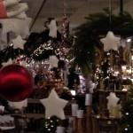 Weihnachten_Yang
